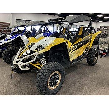 2016 Yamaha YXZ1000R for sale 200732389