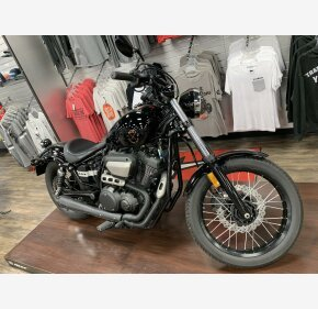 2018 Yamaha Bolt for sale 200732415