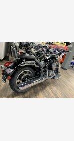 2015 Yamaha V Star 950 for sale 200732416