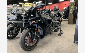 2018 Yamaha YZF-R1 for sale 200732437