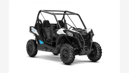 2019 Can-Am Maverick 800 Trail for sale 200732443