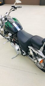 1999 Harley-Davidson FXR3 for sale 200732468