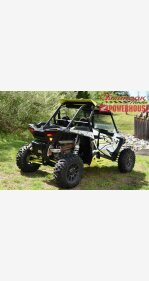 2018 Polaris RZR XP 1000 for sale 200732529