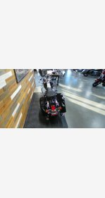 2019 Harley-Davidson Touring for sale 200732639