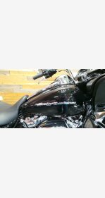 2019 Harley-Davidson Touring for sale 200732640