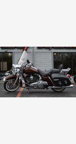 2009 Harley-Davidson Touring for sale 200732660