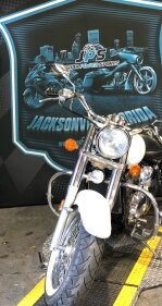 Kawasaki Vulcan 800 Motorcycles for Sale - Motorcycles on Autotrader