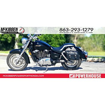 2006 Honda Shadow for sale 200732850