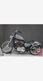 2014 Harley-Davidson Sportster for sale 200732872