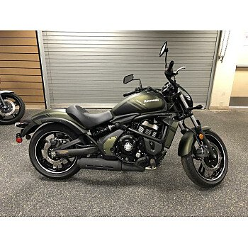 2019 Kawasaki Vulcan 650 for sale 200732894