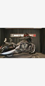 2015 Victory Magnum for sale 200732993