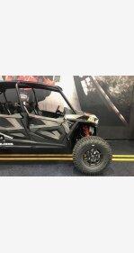 2019 Polaris RZR XP 4 900 for sale 200733017
