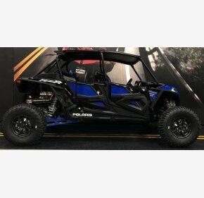 2019 Polaris RZR XP 4 900 for sale 200733020