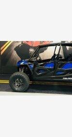 2019 Polaris RZR XP 4 900 for sale 200733027