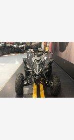 2019 Yamaha Raptor 700 for sale 200733034