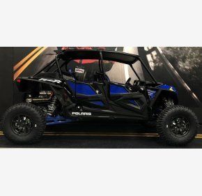2019 Polaris RZR XP 4 900 for sale 200733036