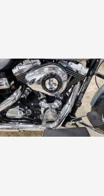2012 Harley-Davidson Dyna for sale 200733088