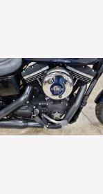 2013 Harley-Davidson Dyna for sale 200733090