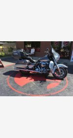 2014 Harley-Davidson Touring for sale 200733122