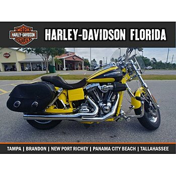 2009 Harley-Davidson CVO for sale 200733170