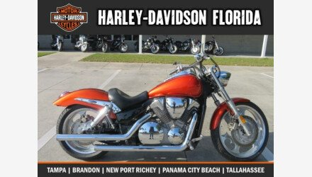 2016 Harley-Davidson Touring for sale 200733172