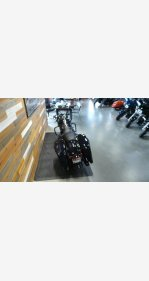 2019 Harley-Davidson Touring Road King Special for sale 200733195