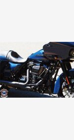 2019 Harley-Davidson Touring Road Glide Special for sale 200733240