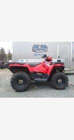 2016 Polaris Sportsman 570 for sale 200733263
