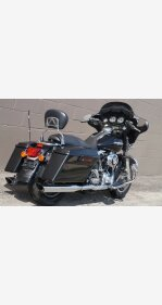 2008 Harley-Davidson Touring Street Glide for sale 200733604