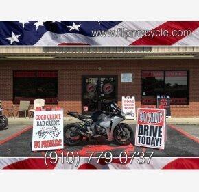 2008 Honda CBR1000RR for sale 200733628