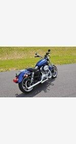 2016 Harley-Davidson Sportster for sale 200733631