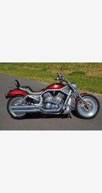 2003 Harley-Davidson V-Rod for sale 200733633