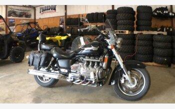 2000 Honda Valkyrie for sale 200733675