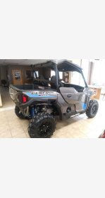 2019 Polaris General for sale 200733819