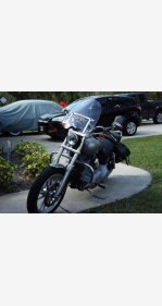 2009 Harley-Davidson Dyna Super Glide for sale 200733857