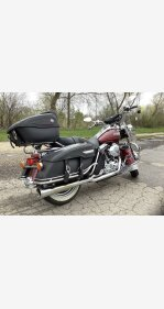 2001 Harley-Davidson Touring for sale 200734031