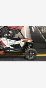 2019 Polaris RZR XP 1000 for sale 200734154