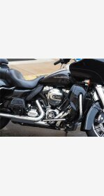 2016 Harley-Davidson Touring for sale 200734276