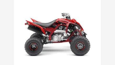2019 Yamaha Raptor 700R for sale 200734337