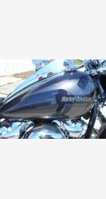 2019 Harley-Davidson Softail for sale 200734568