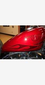 2017 Harley-Davidson Sportster for sale 200734569