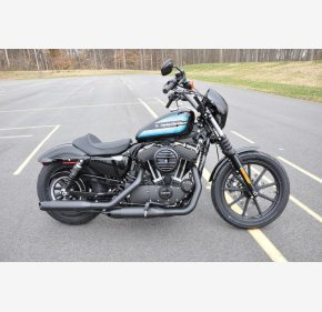 2019 Harley-Davidson Sportster for sale 200734659