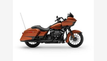 2019 Harley-Davidson Touring for sale 200734682