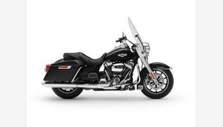 2019 Harley-Davidson Touring for sale 200734684