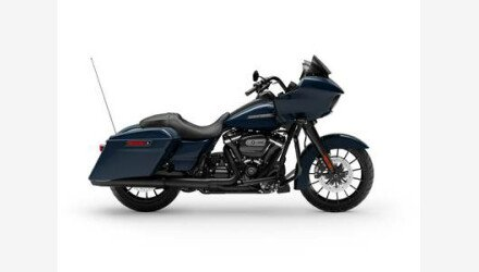 2019 Harley-Davidson Touring for sale 200734685