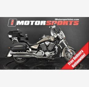 2004 Victory King Pin for sale 200734933