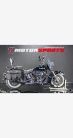2013 Harley-Davidson Softail for sale 200734949