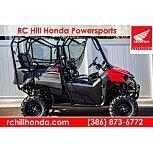2019 Honda Pioneer 700 for sale 200734983