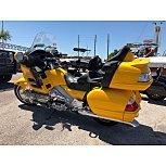 2009 Honda Gold Wing for sale 200734992