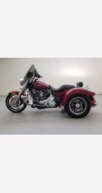 2017 Harley-Davidson Trike Freewheeler for sale 200735118